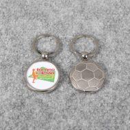 llaveros-pelota-futbol-0006