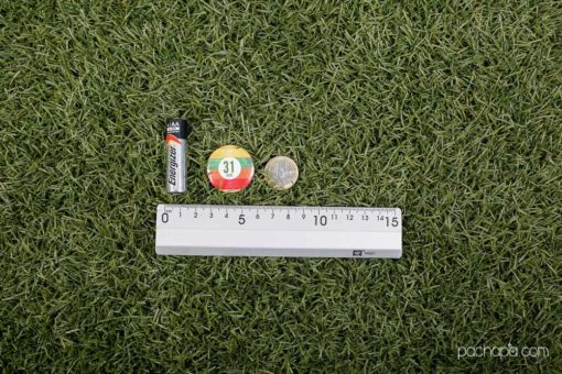 chapa-personalizadas-31-pequena-0001