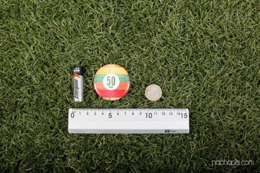 chapa-personalizadas-50-mediana-0001