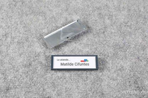 placas-identificadoras-iman64-0001