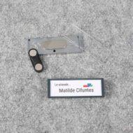 placas-identificadoras-iman64-0002