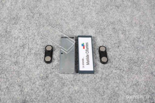 placas-identificadoras-iman64-0005