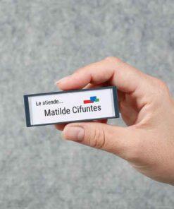 placas-identificadoras-iman64-0006