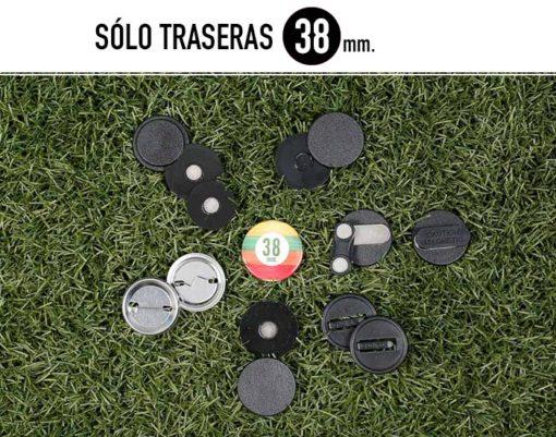 traseras38--principal