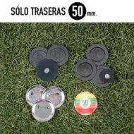 traseras50-principal
