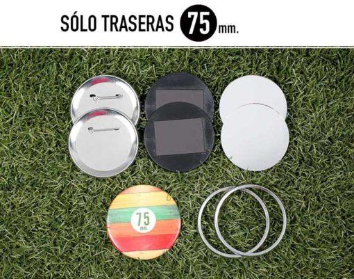 traseras75-principal2