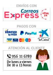 atencion-cliente-pachapa