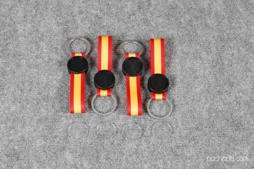 llavero-bandera-espana-barato-0001