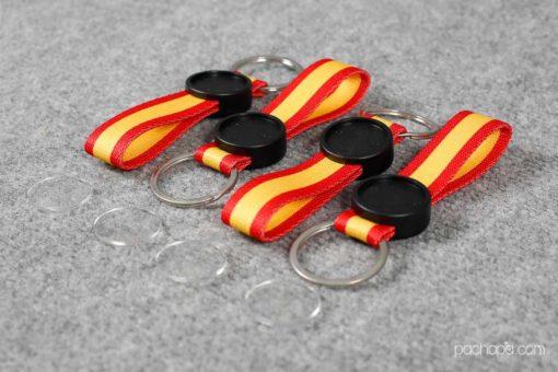llavero-bandera-espana-barato-0002