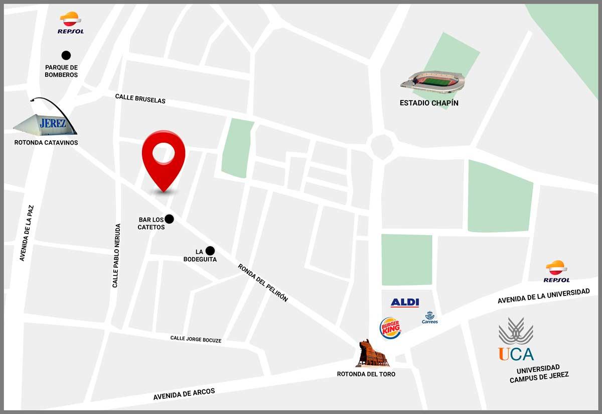 mapa-localizacion-pachapa