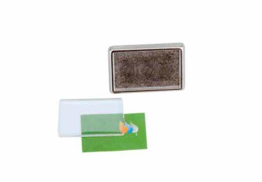pins-rectangulares-personalizados