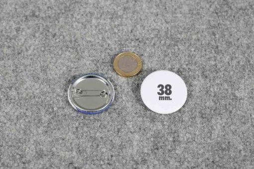 chapas-personalizadas-baratas-38mm-alfiler