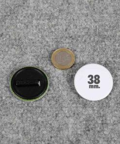 chapas-personalizadas-baratas-38mm-clip