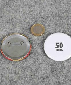 chapas-personalizadas-baratas-50mm-alfiler