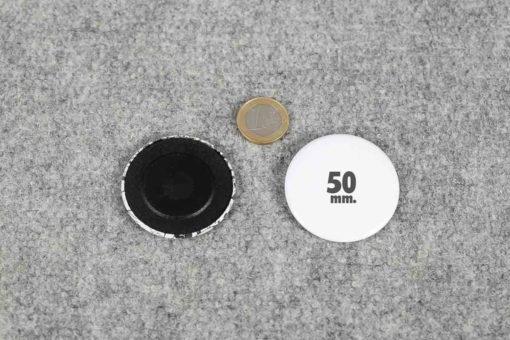 chapas-personalizadas-baratas-50mm-iman