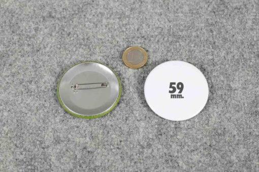 chapas-personalizadas-baratas-59mm-alfiler