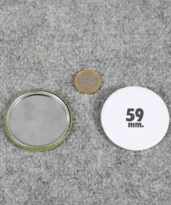 chapas-personalizadas-baratas-59mm-espejo-metal