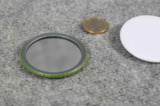 chapas-personalizadas-baratas-59mm-espejo-plastico