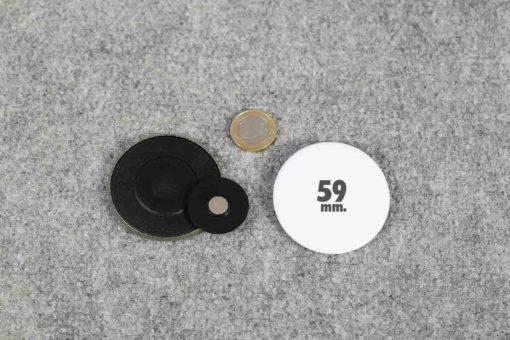 chapas-personalizadas-baratas-59mm-iman-ropa-simple