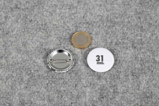 chapas-personalizadas-baratas-alfiler-31mm