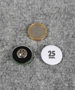 chapas-personalizadas-baratas-pin-25mm