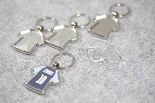 llavero-camiseta-futbol-equipos-0003