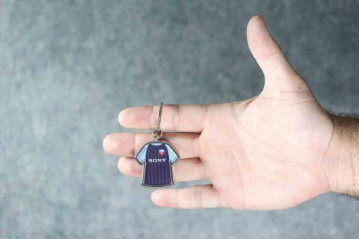 llavero-camiseta-futbol-equipos-0004