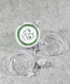 bolsa-navidad-personalizables-baratas-0001