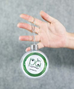 bolsa-navidad-personalizables-baratas-0004