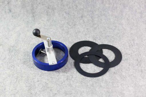 cortador-CM80-circular-papel-0001
