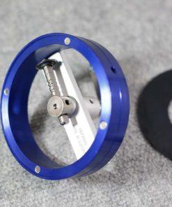 cortador-CM80-circular-papel-0002