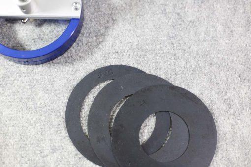 cortador-CM80-circular-papel-0003