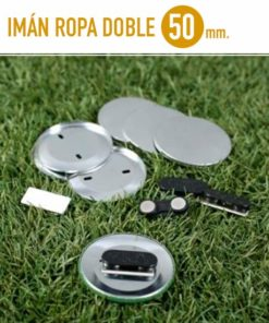 iman-doble-ropa-50mm