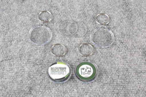 llavero-circular-33-0001