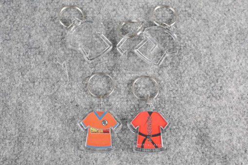 llaveros-camiseta-metacrilato-barato-equipo-futbol-0003