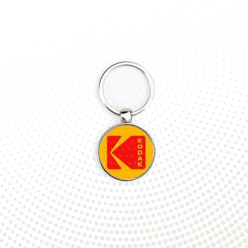 llavero-sline-circular-33-personalizado-barato