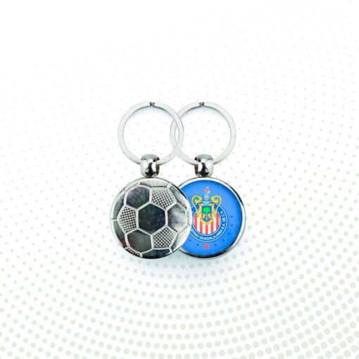 llaveros-balon-futbol-baratos-personalizados-MFT